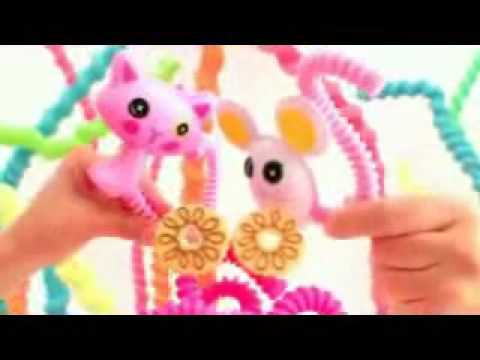 Lalaloopsy Silly Hair Doll - Great Deals And Discount.wmv