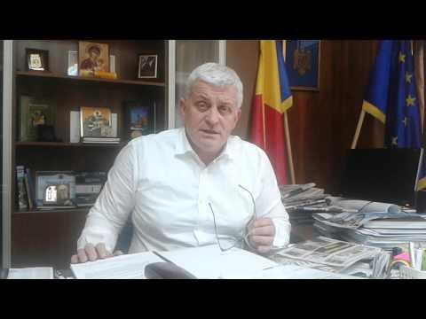 Un bărbat din Brașov care cauta Femei divorțată din Iași