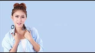 Dewi Kirana Laki Dadi Rabi LDR