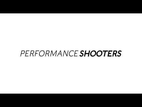 thumbnail for StringKing Performance Shooters Pack