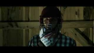 I Know How Many Runs You Scored Last Summer - Trailer