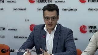 Следующий транш сделает Украину крупнейшим должником МВФ — Скаршевский