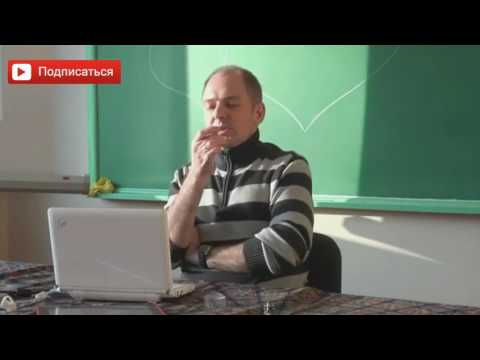 Видео как снять печку на чери амулет