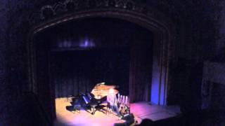 Arlo Guthrie Avalon Theater Children's song