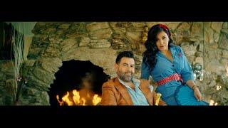 """Hay Es Du"" - Tigran Asatryan & Goar Avetisyan (Official Video)"