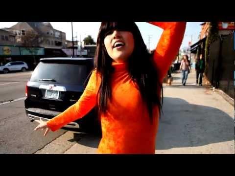 AVALON OMEGA - TWO TWENTY TWO music video