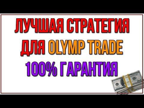 Сайт михаил шевченко бинарные опционы
