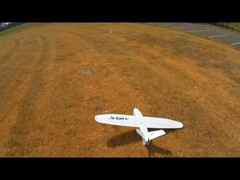 xuav-talon-mini-mini-talon-build--maiden-flights-mobius-hatcam