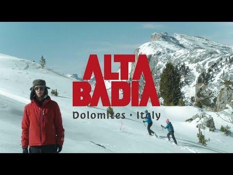 Alta Badia: Aktivitäten abseits der Piste