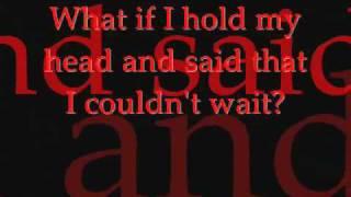 Final Fantasy X-2 1000 Words Full Version Lyrics