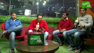 Live: Ind vs Aus, 3rd Test Preview: क्या मेलबर्न टेस्ट भारत की दशा और दिशा बदलेगा?   Sports Tak