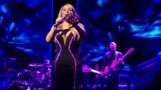 Mariah Carey   Stay Long Love You (452019) Wallingford, CT