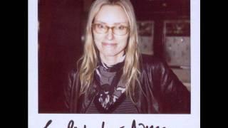 Nothing Is Good Enough / Aimee Mann