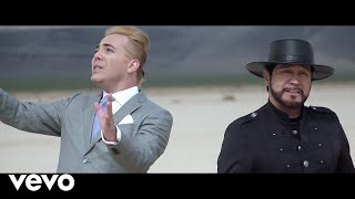 Vida - La Mafia feat. Cristian Castro (Video)