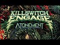 Download Video Killswitch Engage - Unleashed [Official Visualizer]