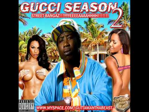 Swag(remix) - Gucci Mane ft. Tum Tum & Jim Jones