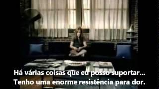 Don't Let Me Stop You - Kelly Clarkson (Legendado)