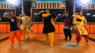 Prem Leela | Prem Ratan Dhan Payo | Dance Performance by Step2Step Dance Studio