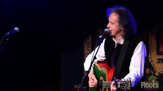 "Donovan ""Colours"" Live From The Belfast Nashville Songwriters Festival"