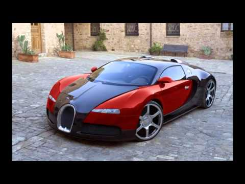 Best Pics Of Bugatti Veyron Cars Mp3