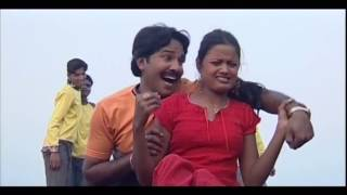 नीलकमल वैष्णव-CHHATTISGARHI   - YouTube