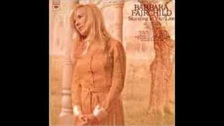 Barbara Fairchild - This Stranger, My Little Girl