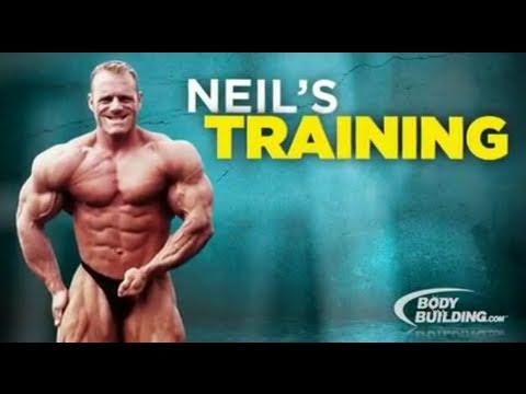 mp4 Bodybuilding Y3t, download Bodybuilding Y3t video klip Bodybuilding Y3t