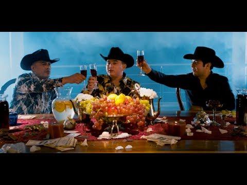 Los Plebes Del Rancho De Ariel Camacho El Durango Con Banda
