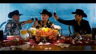 El Durango   Los Plebes Del Rancho De Ariel Camacho [Video Musical]