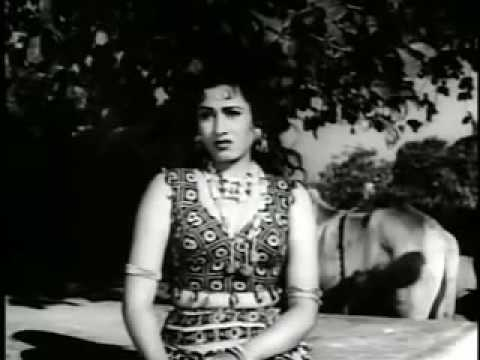Ek Pardesi Mera Dil Le Gaya Lyrics Meaning Translation
