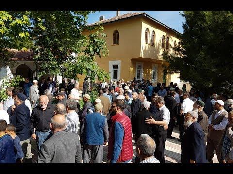 İnegazili Köyü Haziran 2017 Slayt ~İbrahim PEKRİZ~