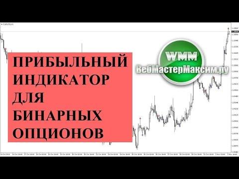 Андрей оливейра продвинутый курс бинарных опционов скачать