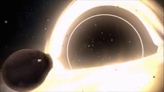 Detection of Gravitational Waves using LIGO