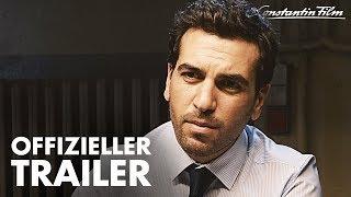 Der Fall Collini Film Trailer