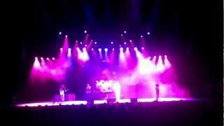 311 Give me a call 7-24-2012