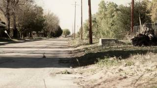 MCAS El Toro, Abandoned Military Base - Part 1