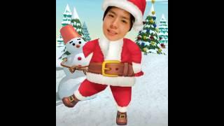 Park Bogum (박보검)  Merry Christmas [By: BogummyTH]