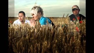 Future Trail - Satellite (Depeche Mode Coverversion)