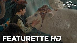 Universal Pictures LAS AVENTURAS DEL DOCTOR DOLITTLE - Yoshi anuncio