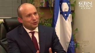Jerusalem Dateline:  Showdown at the UN: More Anti-Israel Resolutions? 01/06/17