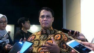 PDIP Kritik Titiek Soeharto soal Orde Baru