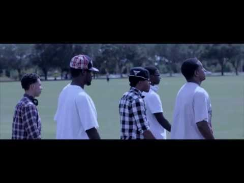 LeecountysCrazy-Turnt Up (Official Video) Dir. by G the Shooter