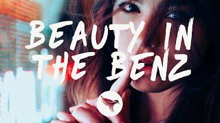 Tory Lanez   Beauty In The Benz (Lyrics) Ft. Snoop Dogg
