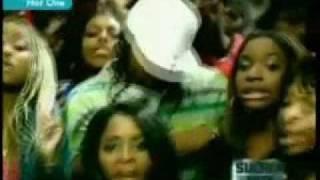 Cherish-I Ain't Trippin-video W/lyrics