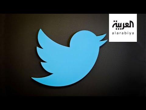 العرب اليوم - شاهد: القبض على مخترقي حسابات مشاهير
