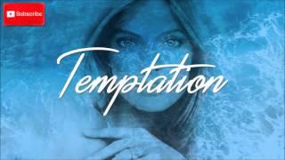 Slow Zouk Guitar Instrumental ''Temptation'' - SOLD