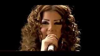 اغاني حصرية سودة بوجهي دالي 2011 النسخة الاصلية تحميل MP3