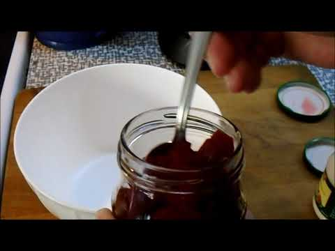 Zázvor na snížení krevního cukru