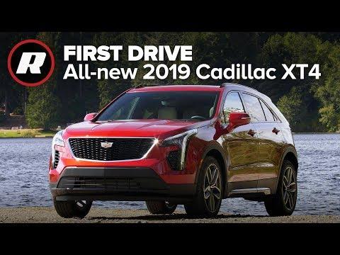 Video & MP3 Nice Cars Drive Chords 2019 | Top Viral Videos