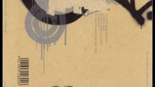 Ko-Wreck Technique - Metro Dade (Plaid Mix) 1999